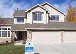 Pre Foreclosure in Parker 80134 S ELK CREEK CT - Property ID: 1288301101
