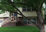 Pre Foreclosure in Rifle 81650 DOGWOOD DR - Property ID: 1288423751