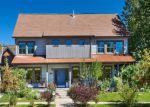 Pre Foreclosure in Basalt 81621 SOPRIS CIR - Property ID: 1288430760