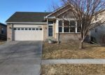 Pre Foreclosure in Commerce City 80022 E 106TH AVE - Property ID: 1288437768