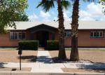 Pre Foreclosure in Douglas 85607 E 13TH ST - Property ID: 1288460535