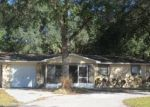Pre Foreclosure in Riverview 33578 DESOTO RD - Property ID: 128849938