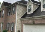 Pre Foreclosure in Jonesboro 30238 BROOKSHIRE DR - Property ID: 1288504326