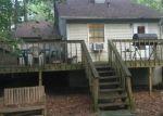 Pre Foreclosure in Riverdale 30296 CEDAR HILL CT - Property ID: 1288506975