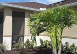 Pre Foreclosure in Punta Gorda 33950 TUSCANY ISLES DR - Property ID: 1288542886