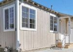 Pre Foreclosure in San Pablo 94806 24TH ST - Property ID: 1288567397