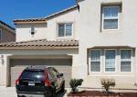 Pre Foreclosure in Chula Vista 91914 YOSEMITE DR - Property ID: 1288572660