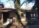 Pre Foreclosure in Potter Valley 95469 VAN ARSDALE RD - Property ID: 1288578793