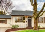 Pre Foreclosure in Sacramento 95825 WYDA WAY - Property ID: 1288608573