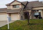 Pre Foreclosure in Folsom 95630 THORNDIKE WAY - Property ID: 1288636155