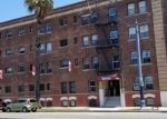 Pre Foreclosure in Long Beach 90813 PACIFIC AVE - Property ID: 1288647552