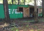 Pre Foreclosure in Crescent City 95531 HOLBEN RD - Property ID: 1288648874