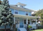 Pre Foreclosure in Burlington 08016 W FEDERAL ST - Property ID: 1288667251