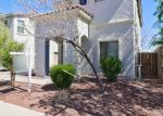 Pre Foreclosure in Avondale 85323 N 112TH DR - Property ID: 1288688727