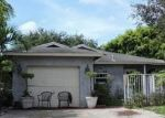 Pre Foreclosure in Pompano Beach 33060 NW 7TH LN - Property ID: 1288744786