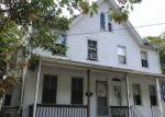 Pre Foreclosure in Bridgeton 08302 OAK ST - Property ID: 1288783768