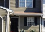 Pre Foreclosure in Bordentown 08505 GLOUCESTER CT - Property ID: 1288805662