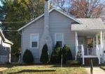Pre Foreclosure in Audubon 08106 WILLITTS AVE - Property ID: 1288869608