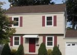 Pre Foreclosure in Belleville 07109 CRESCENT TER - Property ID: 1288871350
