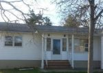 Pre Foreclosure in Beachwood 08722 SHIP AVE - Property ID: 1288876614