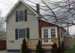 Pre Foreclosure in Elkland 16920 COATES AVE - Property ID: 1288915142