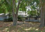Pre Foreclosure in Auburndale 33823 HILLGROVE LN - Property ID: 1288921727