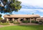 Pre Foreclosure in Paradise Valley 85253 N 48TH PL - Property ID: 1288985671