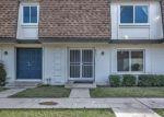 Pre Foreclosure in Scottsdale 85250 E ORANGE BLOSSOM LN - Property ID: 1288987861