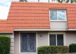 Pre Foreclosure in Scottsdale 85250 N 83RD ST - Property ID: 1289023326