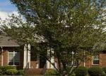 Pre Foreclosure in Blountsville 35031 GREEN MEADOW TRL - Property ID: 1289088590