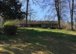 Pre Foreclosure in Coker 35452 HUDSON ST - Property ID: 1289091207