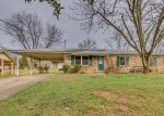 Pre Foreclosure in Moundville 35474 IVY LN - Property ID: 1289101737
