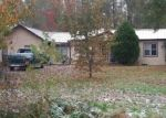 Pre Foreclosure in Florence 35633 HIGHWAY 20 - Property ID: 1289102158