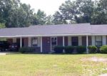 Pre Foreclosure in Prattville 36066 JOSEPHINE CT - Property ID: 1289121432