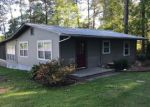Pre Foreclosure in Andalusia 36421 F M JONES RD - Property ID: 1289125373