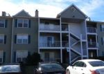 Pre Foreclosure in Absecon 08205 IROQUOIS DR - Property ID: 1289151663
