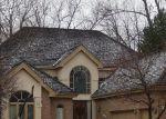 Pre Foreclosure in Dearborn 48120 GLENEAGLES CT - Property ID: 1289214282