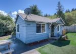 Pre Foreclosure in Port Orchard 98367 FEIGLEY RD W - Property ID: 1289229622
