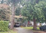 Pre Foreclosure in Seattle 98133 PALATINE AVE N - Property ID: 1289260270