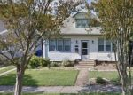 Pre Foreclosure in Norfolk 23508 LEXAN AVE - Property ID: 1289313713