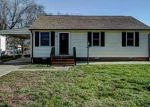 Pre Foreclosure in Williamsburg 23185 PENNIMAN RD - Property ID: 1289330344