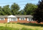 Pre Foreclosure in Woodlawn 24381 CARROLLTON PIKE - Property ID: 1289343488