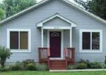 Pre Foreclosure in Waterford 48329 SALINE DR - Property ID: 1289946585