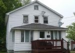 Pre Foreclosure in Angola 14006 OATMAN AVE - Property ID: 1290026738