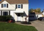 Pre Foreclosure in Buffalo 14218 GIBBONS ST - Property ID: 1290080604