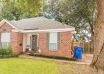 Pre Foreclosure in Mobile 36695 FIRETHORN DR - Property ID: 1290274626