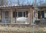 Pre Foreclosure in Warsaw 65355 BILL BRYANT DR - Property ID: 1290278564