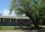 Pre Foreclosure in Grand Junction 81503 RONDA LEE RD - Property ID: 1290379746