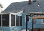 Pre Foreclosure in Rutherford 07070 UNION AVE - Property ID: 1290409969