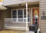 Pre Foreclosure in Columbus 47201 22ND ST - Property ID: 1290528203